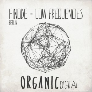 Hinode Low Frequencies
