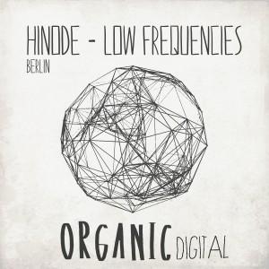 Hinode Low Frequencies