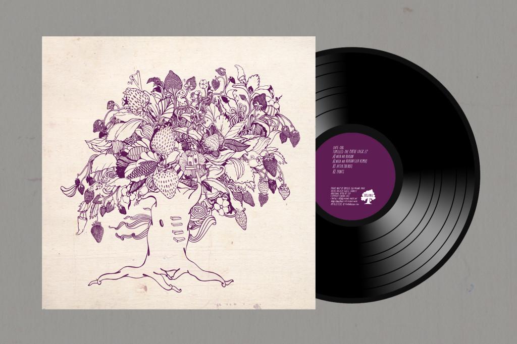 web_vinyl_004
