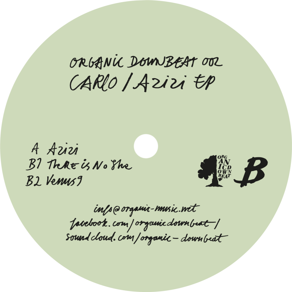 ODB_002_Centre_Label_B