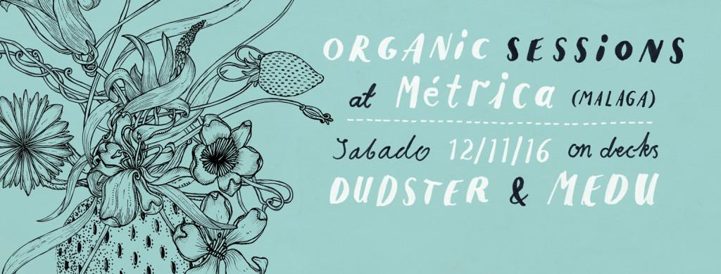 ODB_Metrica